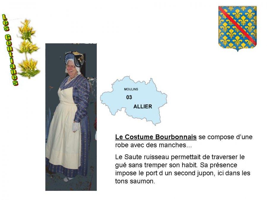 costumes_allier-3c3b5