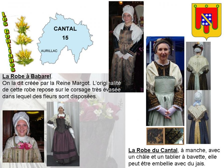 costumes_cantal-5bcef