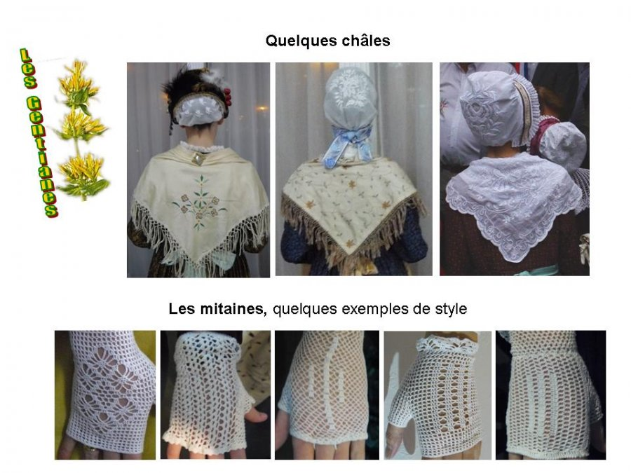 costumes_chales_mitaines2-9a9ea