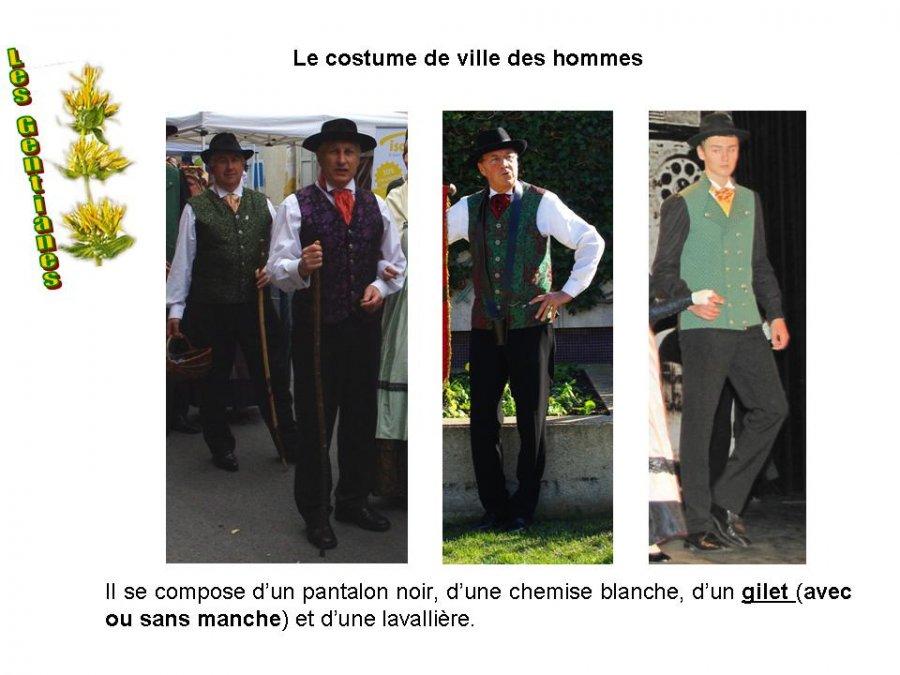 costumes_de_ville2-e0983