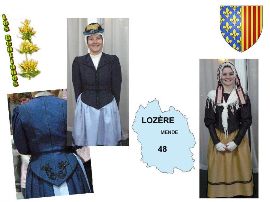 lozere_corrigee-eec8c