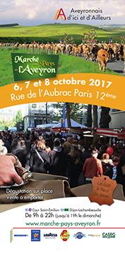 mdp12-flyer-recto-bercy-2017