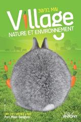 village_nature_environnement_160