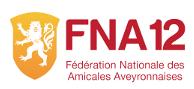 FNA12