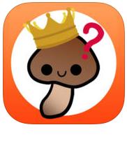 Boletus-App2
