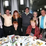 Gentianes (66)