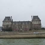 PARIS PIED DE VIGNE (1)