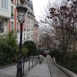 PARIS PIED DE VIGNE (14)