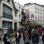 PARIS PIED DE VIGNE (2)