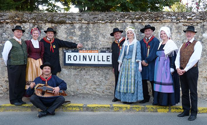 roinville