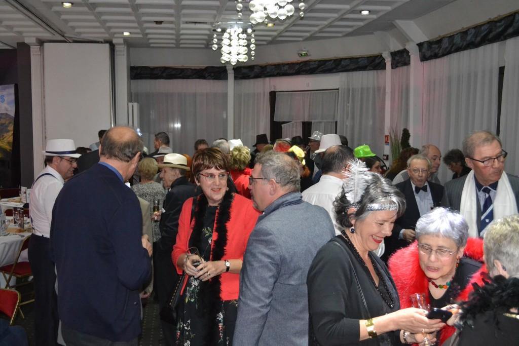 Banquet_Gentianes_2019_CD (1)
