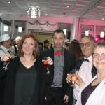 Banquet_Gentianes_2019_CD (13)