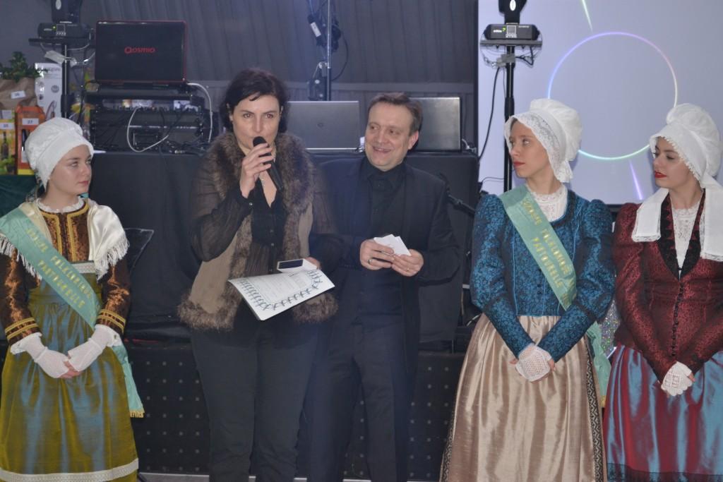 Banquet_Gentianes_2019_CD (140)