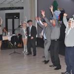 Banquet_Gentianes_2019_CD (170)