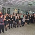 Banquet_Gentianes_2019_CD (171)