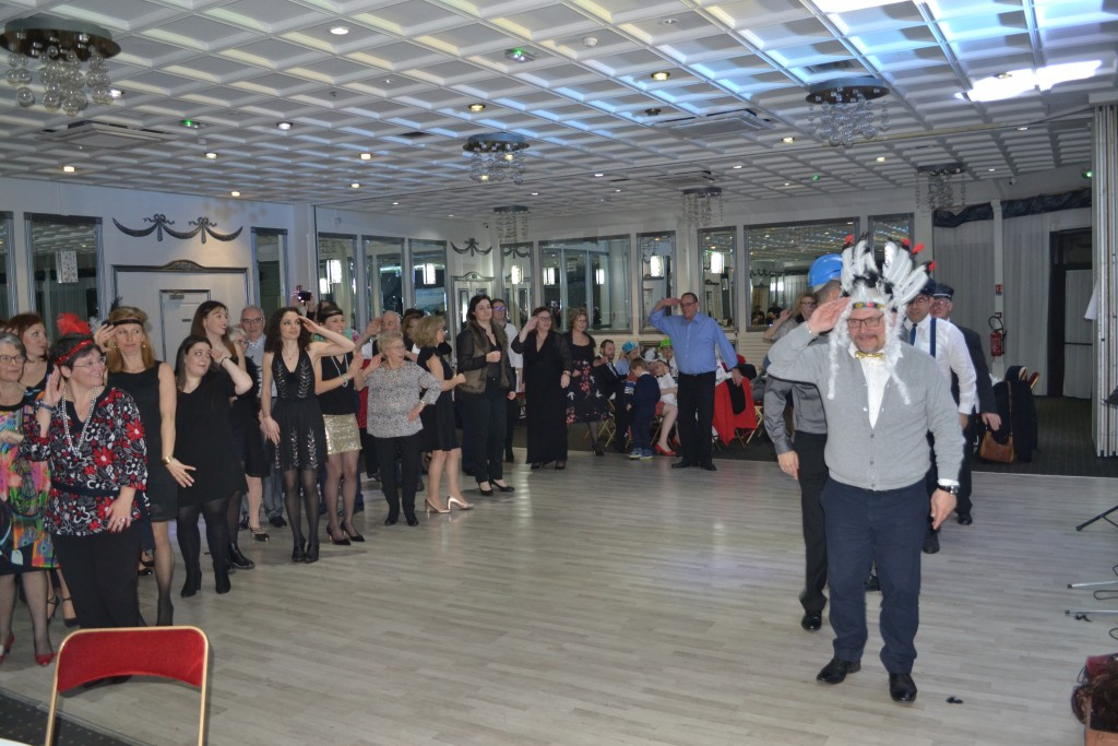 Banquet_Gentianes_2019_CD (173)