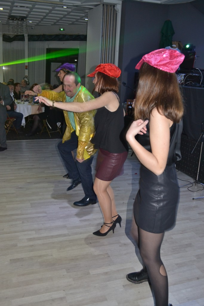 Banquet_Gentianes_2019_CD (193)