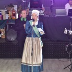 Banquet_Gentianes_2019_CD (24)