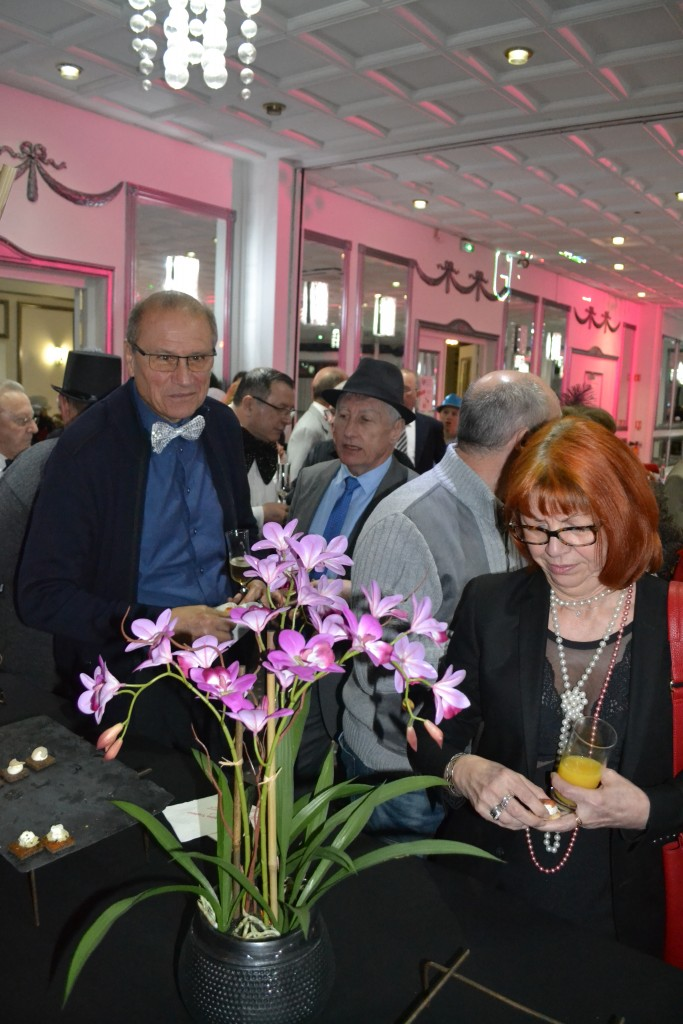 Banquet_Gentianes_2019_CD (3)