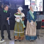 Banquet_Gentianes_2019_CD (36)