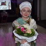Banquet_Gentianes_2019_CD (51)