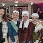 Banquet_Gentianes_2019_CD (6)