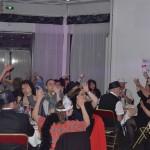 Banquet_Gentianes_2019_CD (60)