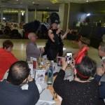 Banquet_Gentianes_2019_CD (64)
