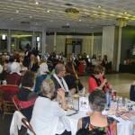 Banquet_Gentianes_2019_CD (68)