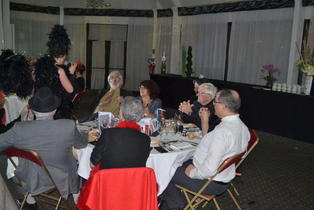 Banquet_Gentianes_2019_CD (69)