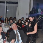 Banquet_Gentianes_2019_CD (73)