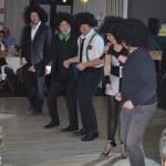 Banquet_Gentianes_2019_CD (86)