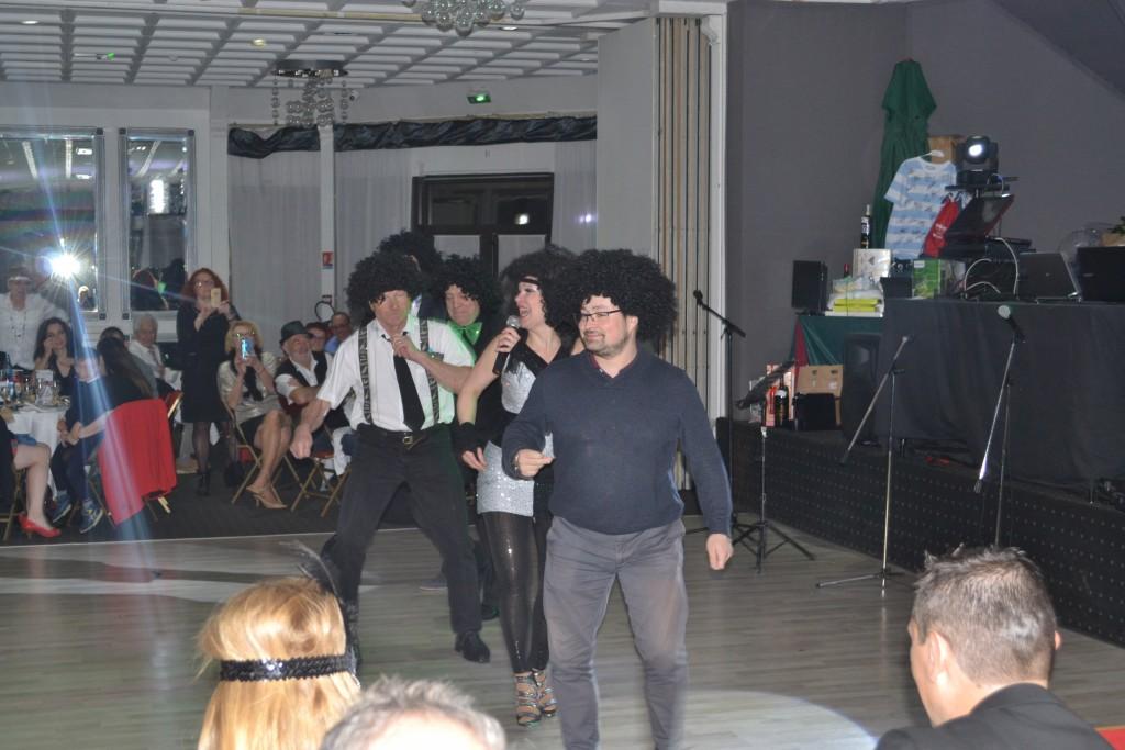 Banquet_Gentianes_2019_CD (88)